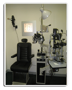 optometrist in staten island